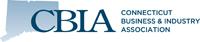 CBIA-2011-logo