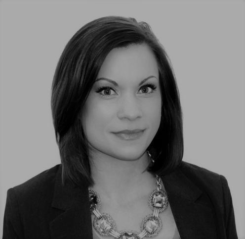 Nicole Spaeth, Sales Manager, Prospect Machine Products